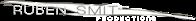RubenSmit Site Logo